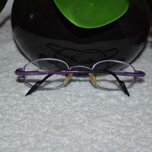 Harry Potter RX Glasses